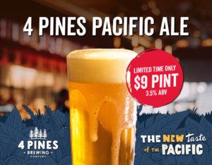 4 Pine